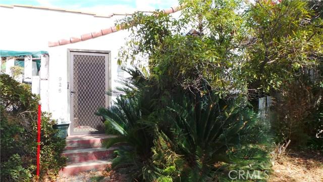 926 Galloway Street, Pacific Palisades CA: http://media.crmls.org/mediascn/3bfd166d-feb4-4e1c-8f55-2dadca3858f1.jpg