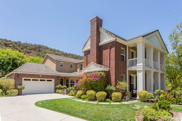 Photo of 1379 Caitlyn Circle, Westlake Village, CA 91361