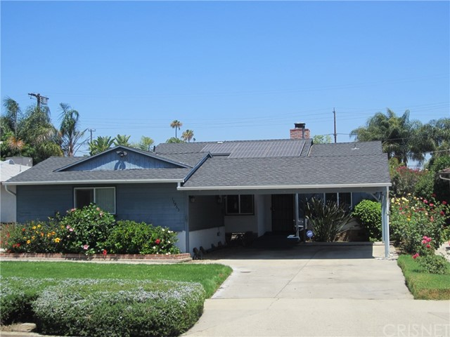 17963 Welby Wy, Reseda, CA 91335 Photo