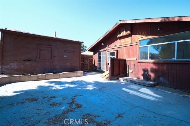 10536 Mount Gleason Avenue Tujunga, CA 91042 - MLS #: SR18168186