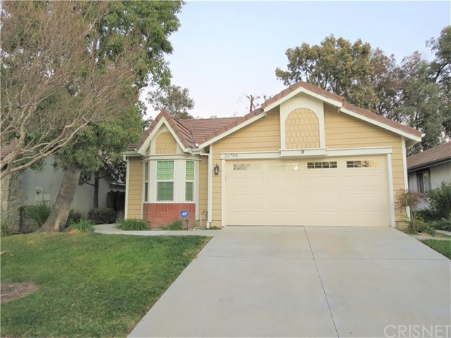 26788 Madigan Dr, Canyon Country, CA 91351 Photo