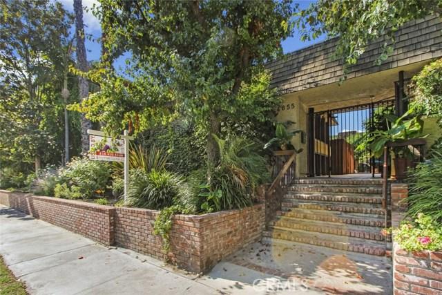 4655 Natick Av, Sherman Oaks, CA 91403 Photo