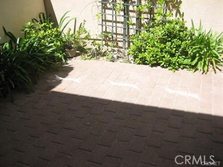 11514 Cararra Lane, Porter Ranch CA: http://media.crmls.org/mediascn/3c288119-0741-4cf1-ab94-d4d7f7f7cdbf.jpg