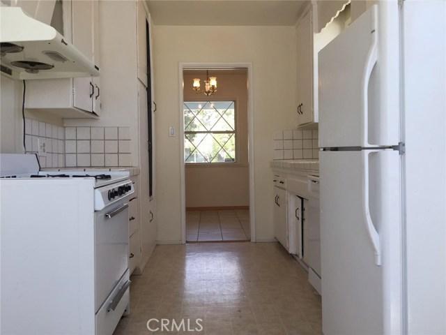 18604 Sunburst Street Northridge, CA 91324 - MLS #: SR17212646