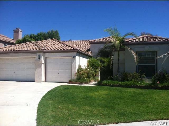 1677 CALLE ROCHELLE, Thousand Oaks, CA 91360