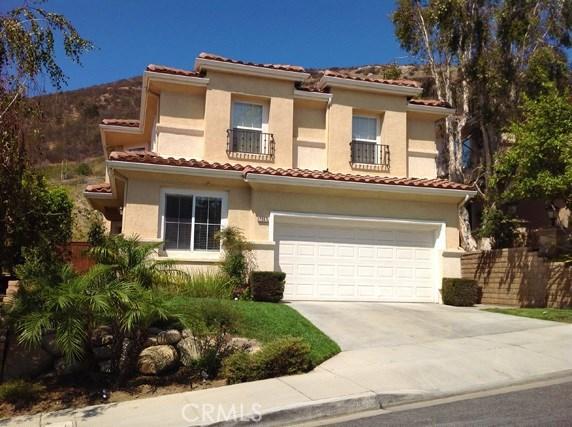 2887 Venezia Ln, Thousand Oaks, CA 91362 Photo