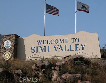 2618 Reservoir Drive Simi Valley, CA 93065 - MLS #: SR18205685
