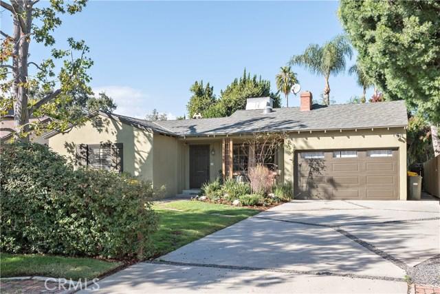 15149 Weddington Street, Sherman Oaks CA: http://media.crmls.org/mediascn/3c739dcc-713e-481f-b044-f071a193a2b6.jpg