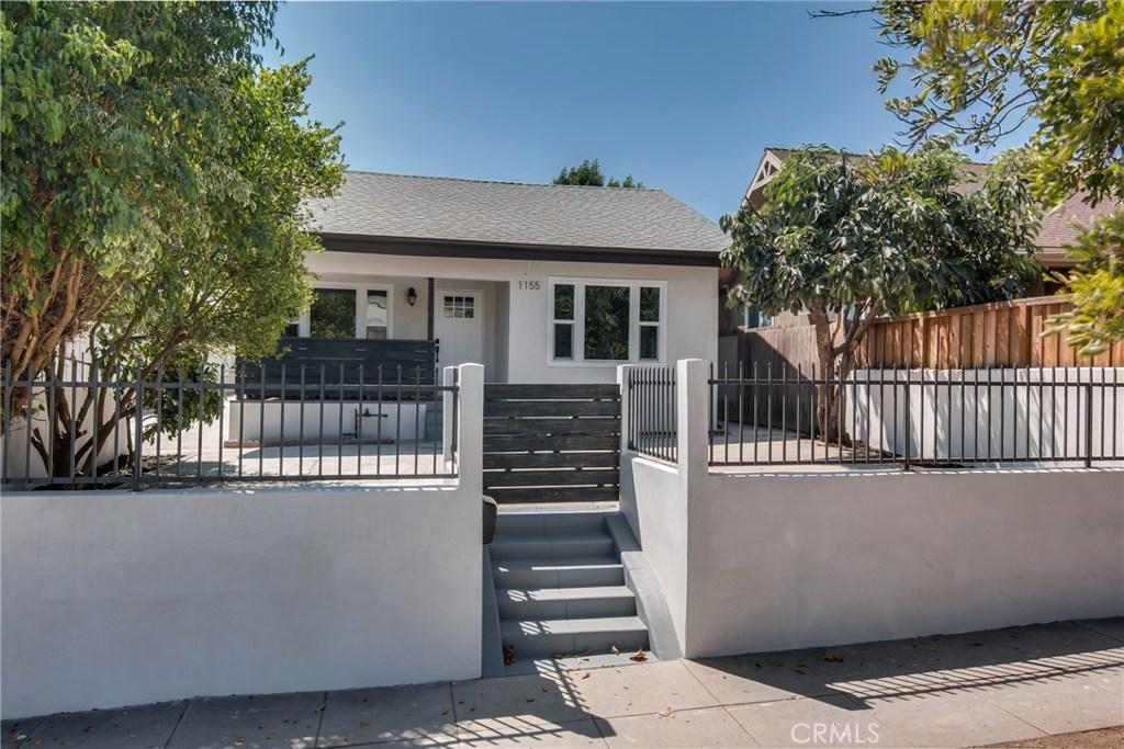 1155 N COMMONWEALTH Avenue, Los Angeles (City), CA 90029