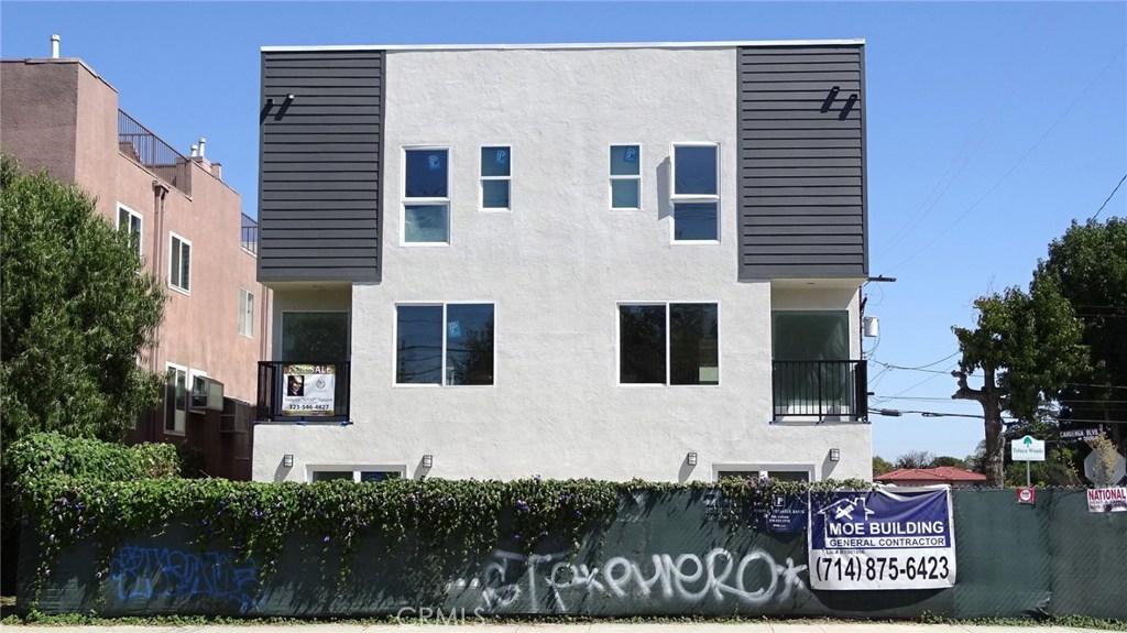 Photo of 5002 CAHUENGA BOULEVARD, North Hollywood, CA 91601