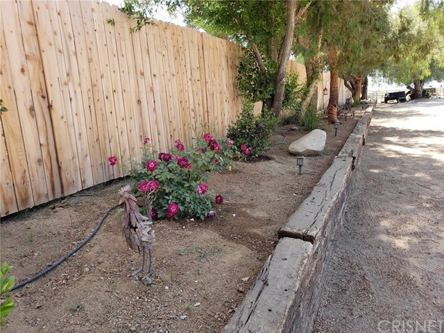32280 Aliso Canyon Road Acton, CA 93510 - MLS #: SR18123291