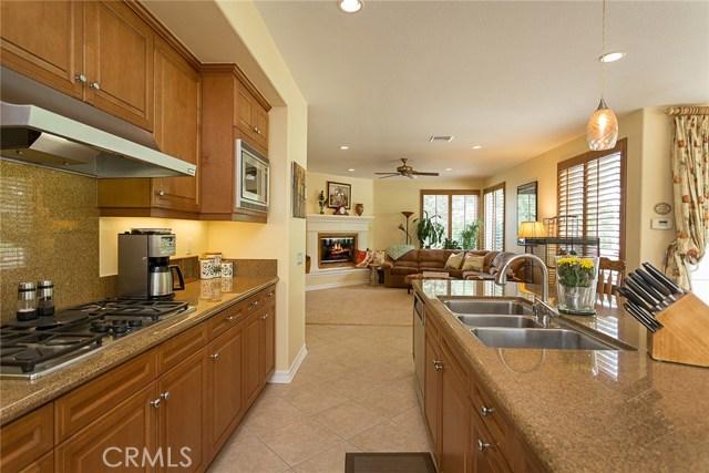 605 Noble Road Simi Valley, CA 93065 - MLS #: SR17099833