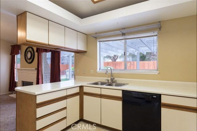 45416 Thornwood Avenue Lancaster, CA 93534 - MLS #: SR18129396