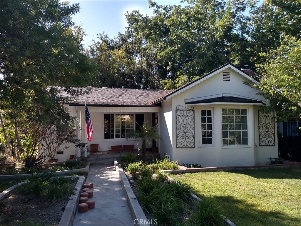 10639 WHITEGATE Avenue, Sunland, CA 91040