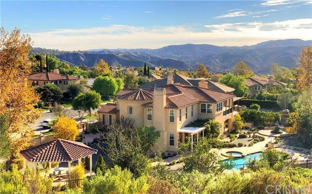 Photo of 26962 Alsace Drive, Calabasas, CA 91302