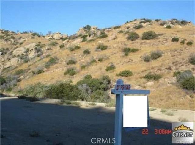 160 Dennis Way, Chatsworth CA: http://media.crmls.org/mediascn/3cb7bb96-ca5d-488b-a562-52867e5d1b93.jpg