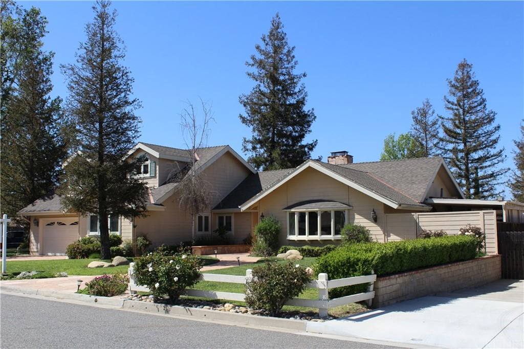 771 RUTGERS Court, Thousand Oaks, CA 91360