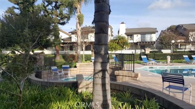 1980 W Bayshore Dr, Anaheim, CA 92801 Photo 13