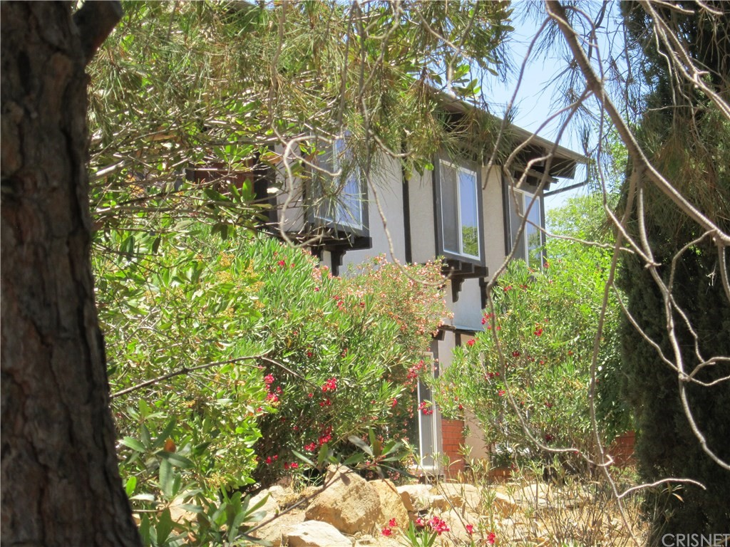 Photo of 35510 SHANNONDALE ROAD, Acton, CA 93510