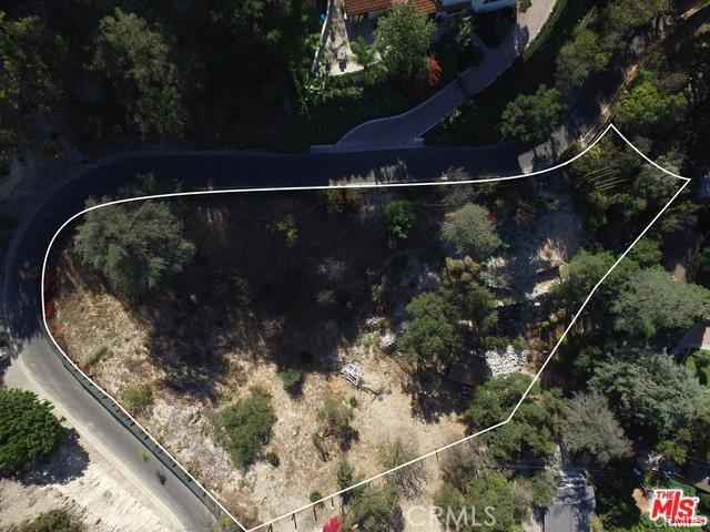 4030 Madelia Avenue, Sherman Oaks, CA 91403
