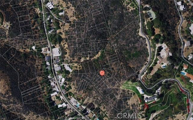 0 Beverly Glenn Adjacent, Beverly Hills CA: http://media.crmls.org/mediascn/3ccef89d-c471-408c-becb-3835eaa2cdda.jpg