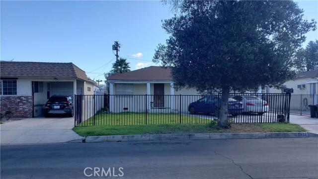 5932 Lemp Avenue, North Hollywood CA: http://media.crmls.org/mediascn/3cdfa279-e37b-4aae-b9c4-a86689ad529a.jpg