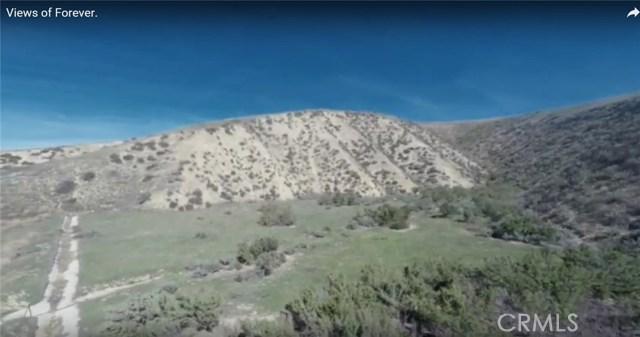 Land for Sale at 6000 Ruthwood Calabasas, California United States