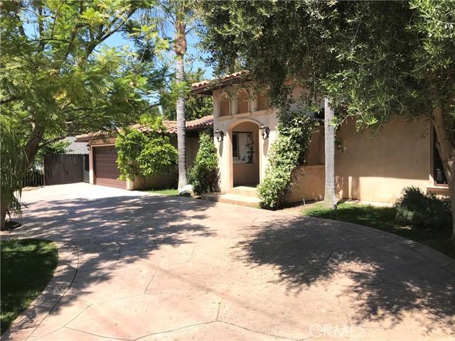 Photo of 5014 Kelvin Avenue, Woodland Hills, CA 91364
