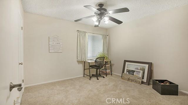 20338 Itasca Street, Chatsworth CA: http://media.crmls.org/mediascn/3d0fd13c-bfbe-4c1c-becd-8b09607638a4.jpg