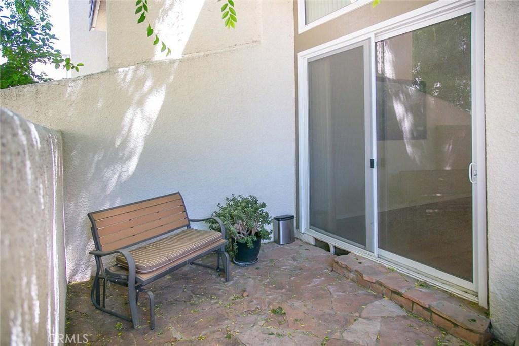 Property for sale at 9950 Topanga Canyon Boulevard #64, Chatsworth,  CA 91311