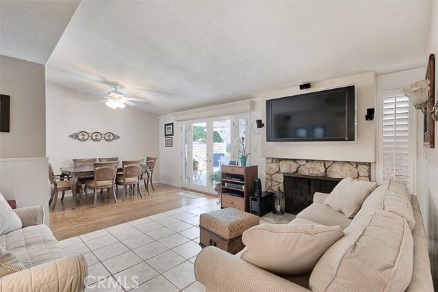 17400 Trosa Street, Granada Hills CA: http://media.crmls.org/mediascn/3d220025-1a95-4e1f-8977-fa10e9cdcc65.jpg