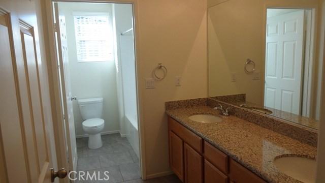 17645 W SAMMY Lane Northridge, CA 91325 - MLS #: SR18092086