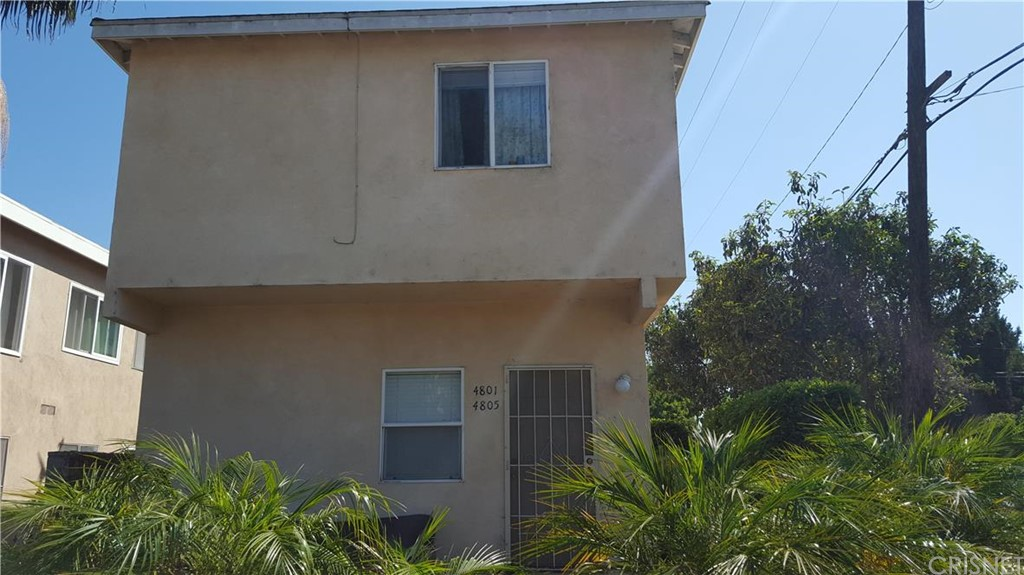 Property for sale at 4801 Sawtelle Boulevard, Culver City,  CA 90230
