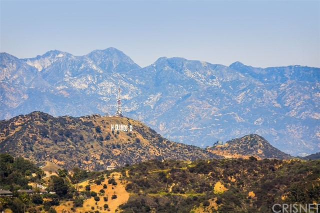 2005 Davies Wy, Los Angeles, CA 90046 Photo 64