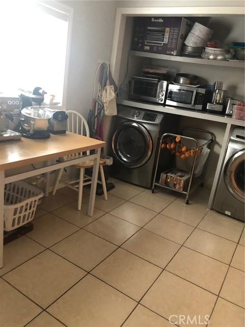 17610 Runnymede Street, Van Nuys CA: http://media.crmls.org/mediascn/3d3f8184-f2f6-40c5-a7d9-cb7e4cf0b349.jpg