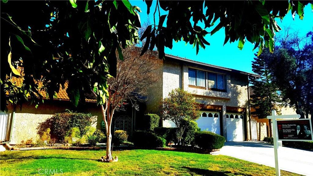 Photo of 3251 Blue Ridge Court, Westlake Village, CA 91362