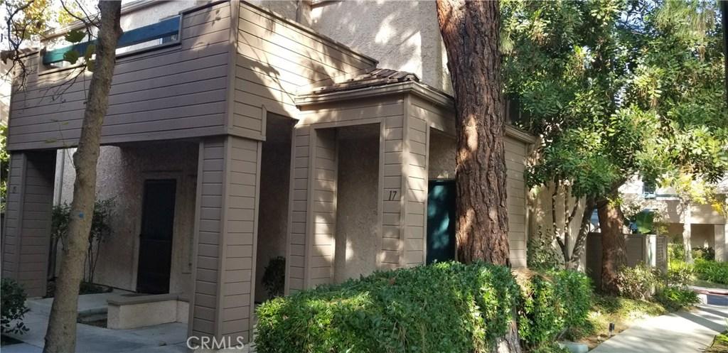Photo of 17 VIA COLINAS, Westlake Village, CA 91362