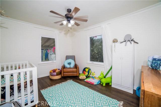 3062 Glenhurst Avenue Atwater Village, CA 90039 - MLS #: SR17248633