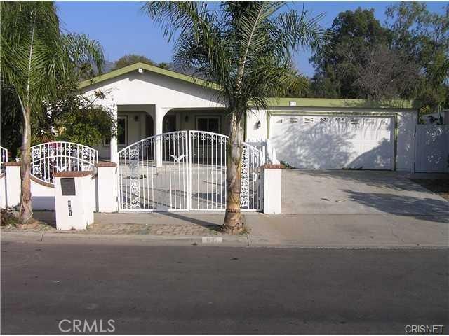 831 Avenida Taxco, Vista, CA 92084 Photo