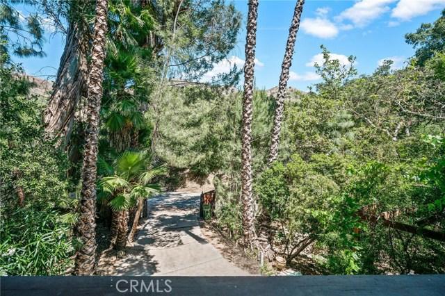 3445 Old Topanga Canyon Rd, Topanga, CA 90290 photo 13