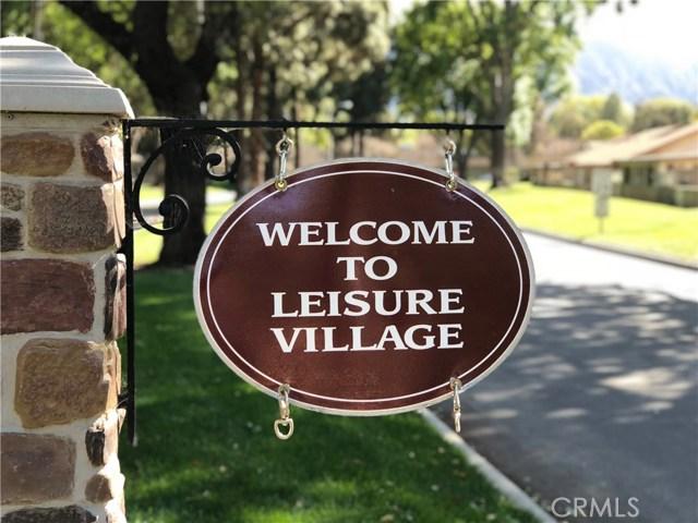 19227 Village 19, Camarillo CA: http://media.crmls.org/mediascn/3ddbbbb2-4c1c-4bf2-a8f0-c4e679306042.jpg