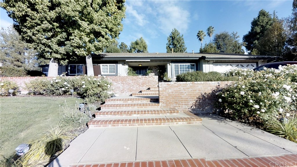 Photo of 4950 BASCULE AVENUE, Woodland Hills, CA 91364