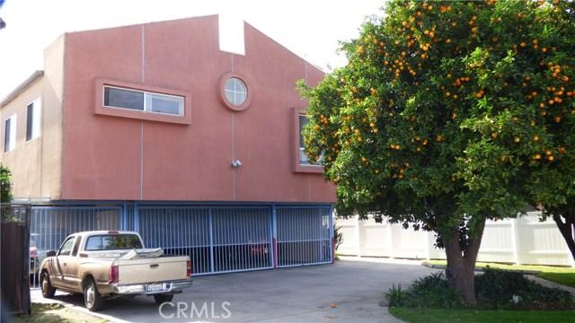12960 Moorpark Street Unit 4 Studio City, CA 91604 - MLS #: SR18054065