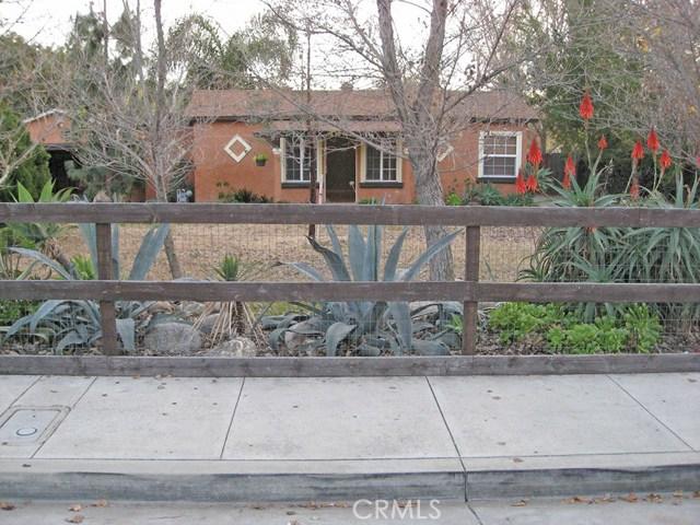 4462 Apricot Road, Simi Valley, CA 93063