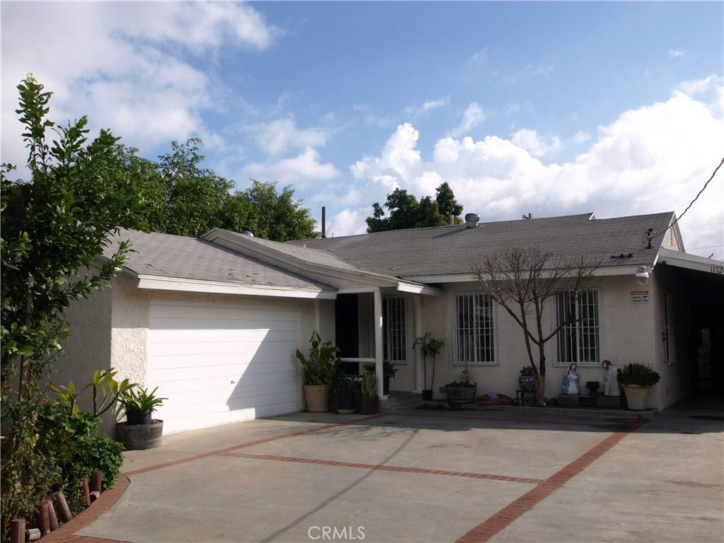 11724 GILMORE Street, North Hollywood, CA 91606
