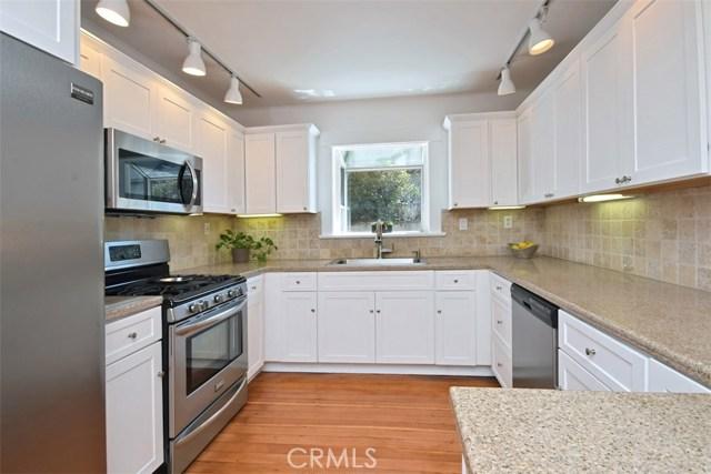 10633 Chiquita Street Toluca Lake, CA 91602 - MLS #: SR18029574