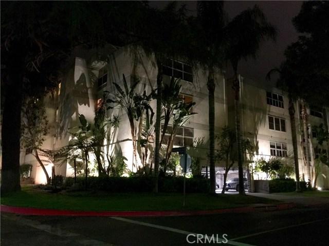 14144 Dickens Street Unit 301, Sherman Oaks CA 91423