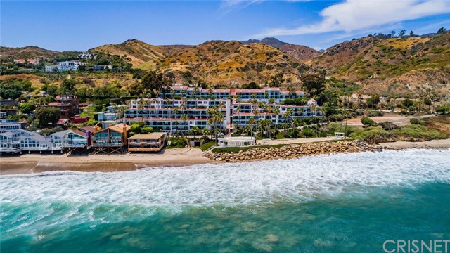 26668 Seagull Way D203, Malibu, CA 90265 photo 2