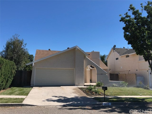 3872 Bayside St, Simi Valley, CA 93063 Photo
