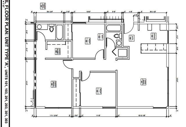 16150 Vanowen Street Van Nuys, CA 91406 - MLS #: SR18147356
